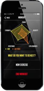 App Beast demo
