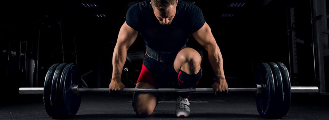 Corso Base di Istruttore di Bodybuilding